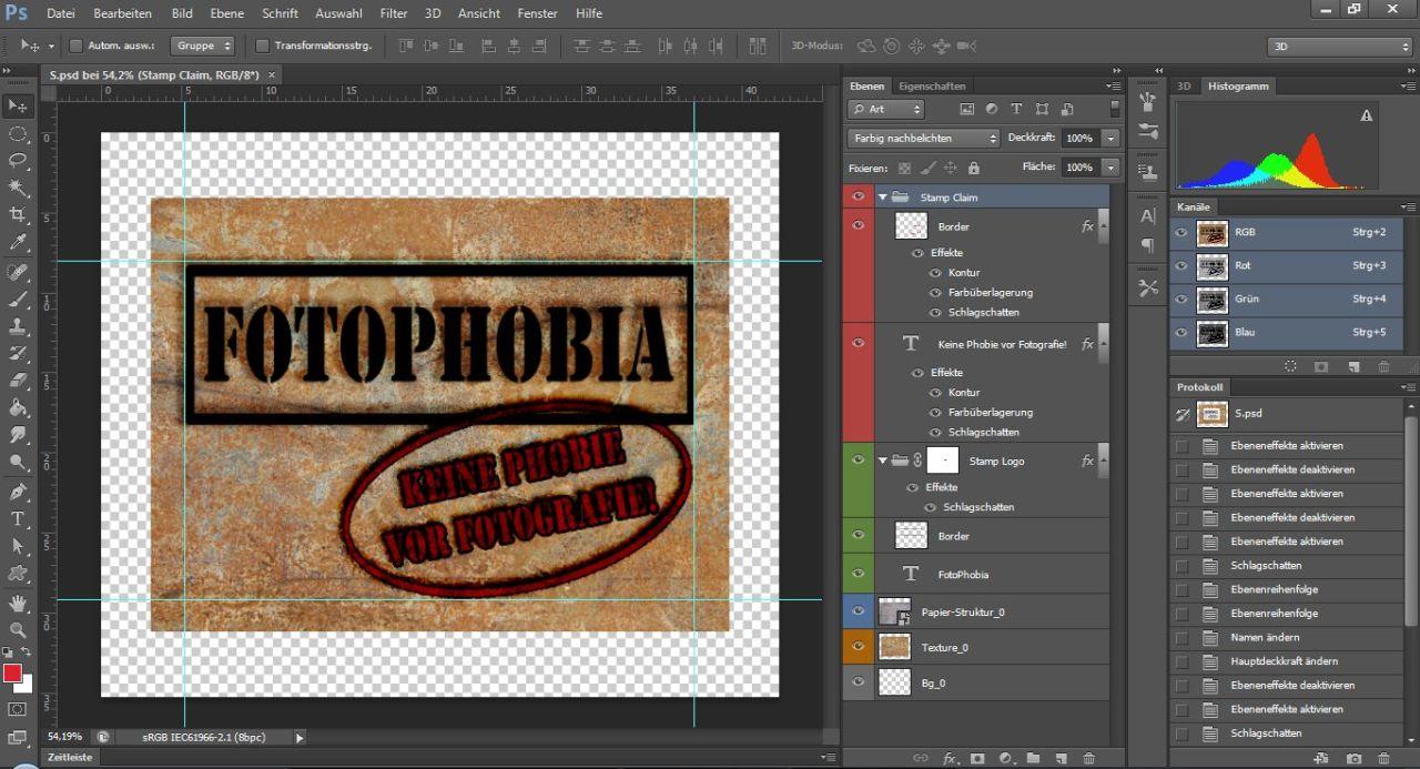 Screenshot-LogoDesign