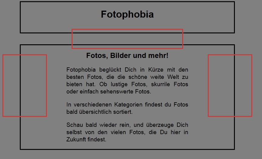 alte_index.html_fotophobia