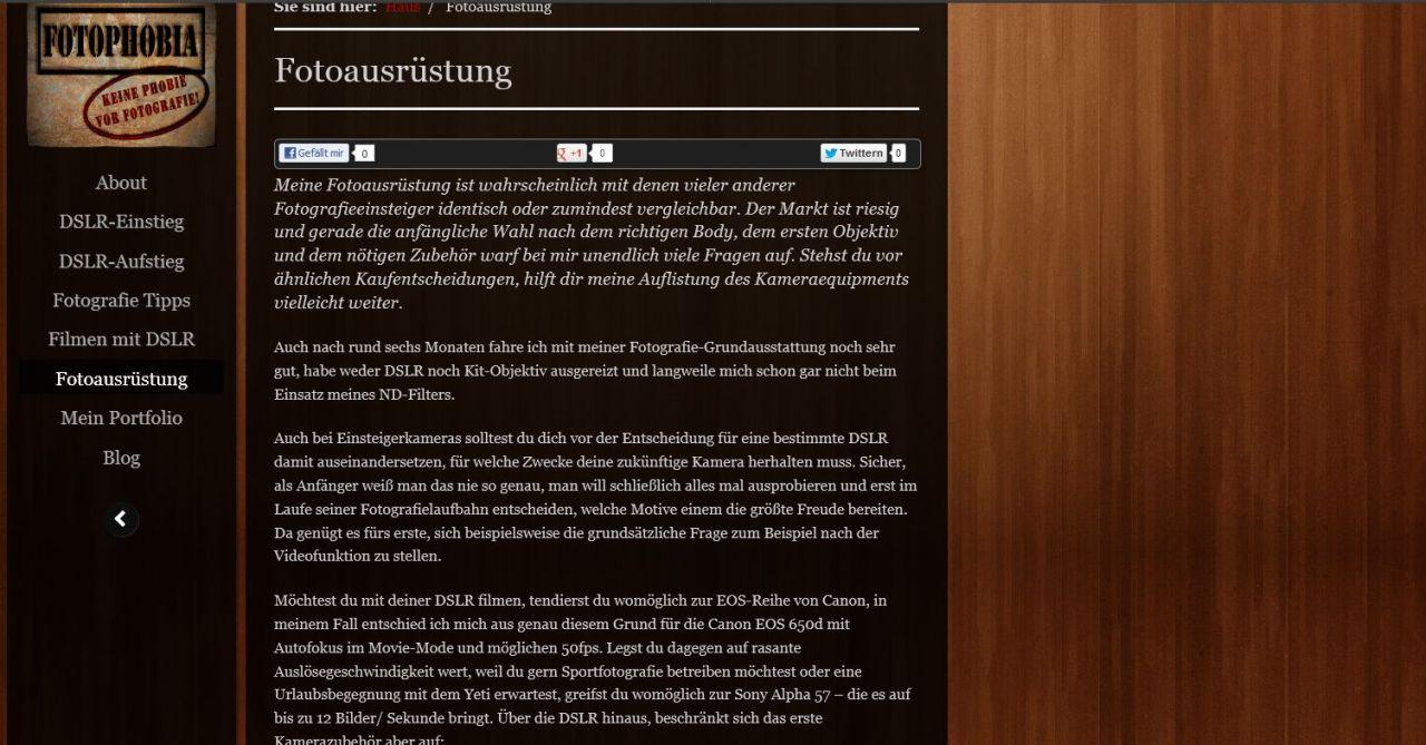 screenshot2_fotophobia